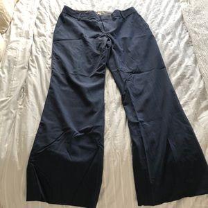 BRAND NEW** Banana Republic Dress Pants